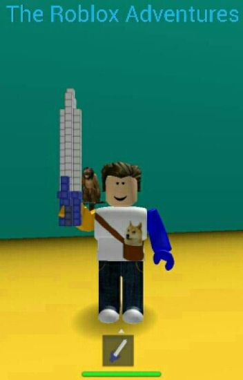 The Roblox Adventures Bear Heavy President Wattpad