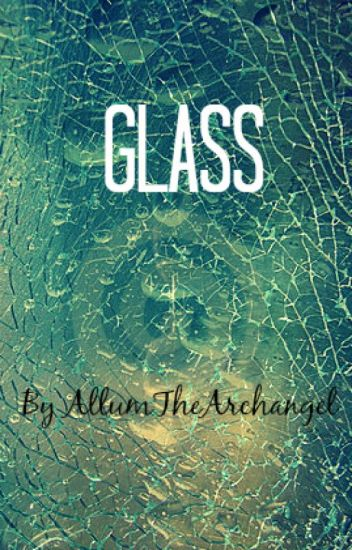 Glass (BoyxBoy/BDSM)