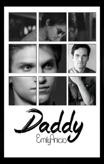 Daddy {A PLL fanfic}