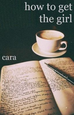 Read the story how to get the girl