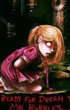 Adalie-Bioshock by SilentDreamertilDawn