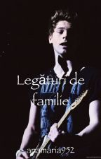 Legaturi de familie (Luke Hemmings F.F.) by anamaria952