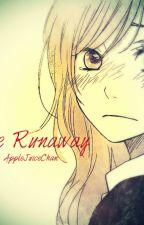 The Runaway by AppleJuiceChan