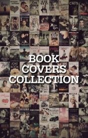 Book Covers Collection by SuperSonicPaGer