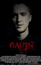 """Gaunt"". Caza dragones (Draco Malfoy y tu) by TheNavySong"