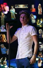 Left Behind {A Niall Horan Forgotten Story} by directioner12376