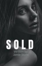 Sold by InsomniacWriter6