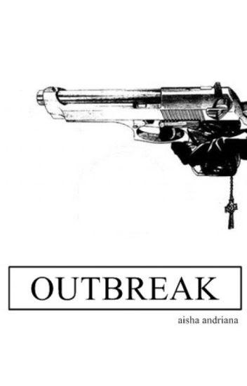 outbreak (l.h.)