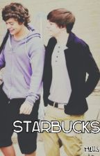 Starbucks || l.s by lourgasmo