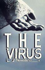 The Virus~ by bIuestreams