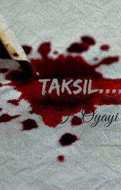 Bisaya and Tagalog Poems - Crush lang ba? - Wattpad