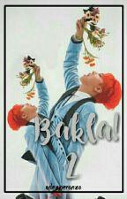 Bakla! 2 by ADEzperanza