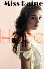 Destroyer Princess by mylareyn