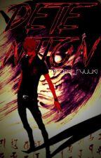 Detention!! 【Akashi Seijuurou】【OC】 by akashi_ryuuki