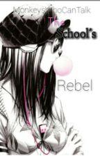 The School's REBEL OHSHC (ON HOLD) by WomanKeyZ