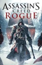 Assassin's Creed: Rogue by itspearce