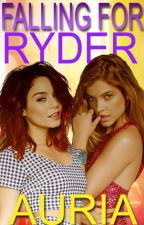 Falling For Ryder (gxg) by auria-