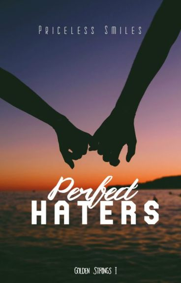 Perfect Haters [Completed]