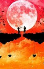Aşk Sözleri  by helinnoden