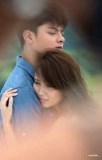 One Last Cry [KathNiel] by seriousyellow_
