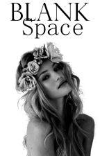 Blank Space (Pausada temporalmente) by PurpleKitty01