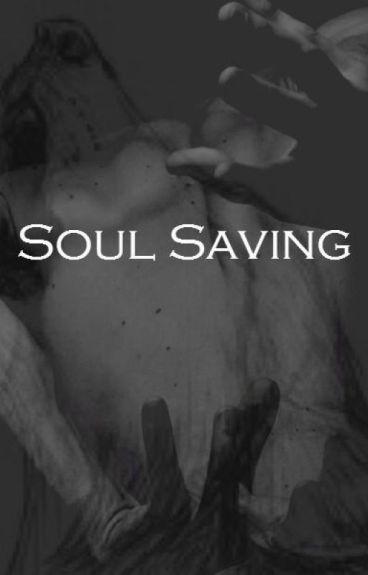 Soul Saving