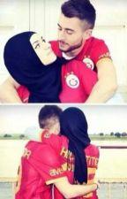 L'Islam,l'amour qui nous a unis-Chronique by JihenElMuslyma