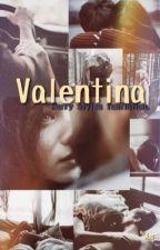 Valentina - H.S by soflita