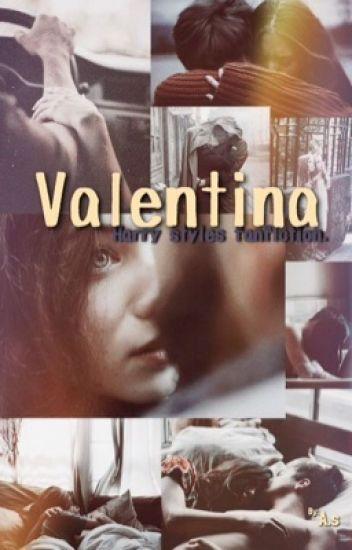 Valentina - H.S