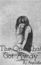 The One That Got Away by chowchowange