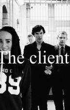 The Client by Karenbech