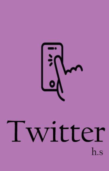 Twitter h.s ita