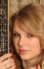 Taylor Swift Song Lyrics by rainsofcastxmere