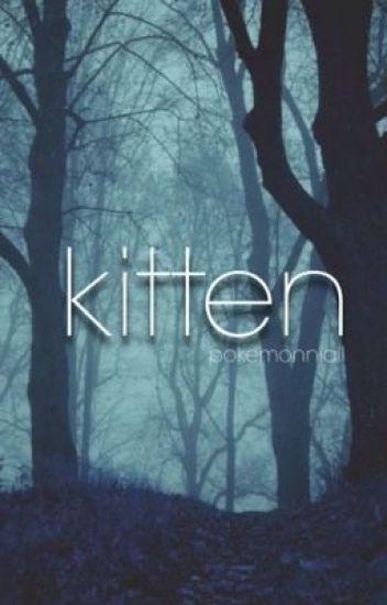 Kitten [h.s.] {Russian Translation}