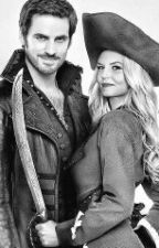 Coveted Hearts Chapter Four (Captain Swan/Once Upon A time Fanfiction) by AngelicProductions