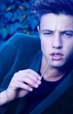 Cameron Dallas dirty fanfic by MadisonMcConnell7