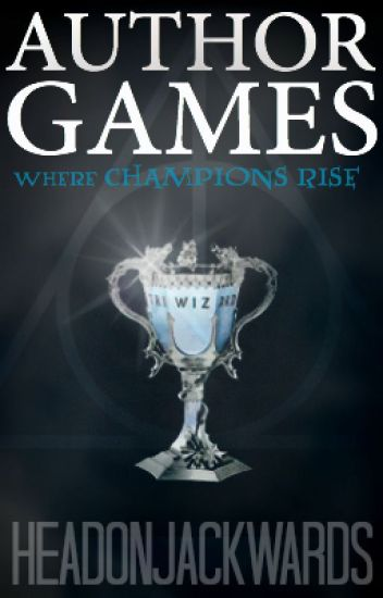 Author Games: Where Champions Rise