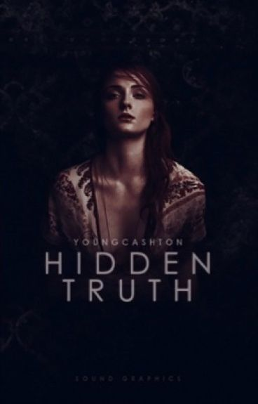 Hidden Truth II Calum Hood (Coming Soon) by fanfreak92