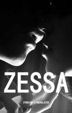 Zessa by paninisinduluth