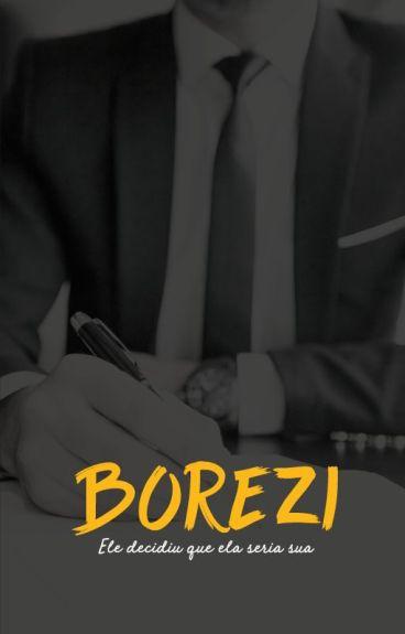 Borezi