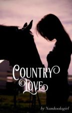 Country Love by namkooksgirl
