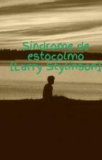 Sindrome de estocolmo (Larry Stylinson) by vane_shipper