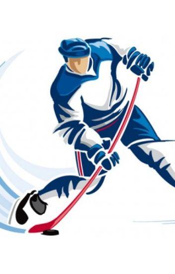 Hokejista snů