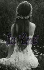 """La """"Emo"""" • [Andy Biersack y Tú] • by AldanaBiersack120"""