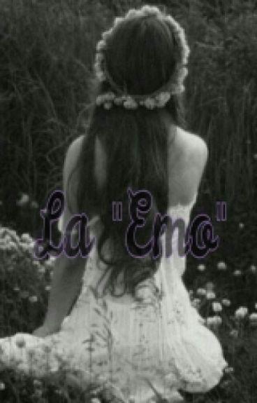 """La """"Emo"""" • [Andy Biersack y Tú] •"""