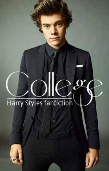College [h.s.]