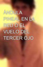 ÁNDULA PINEAL EN LA RED O EL VUELO DEL TERCER OJO by geronimodelrio