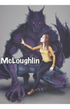 McLoughlin by AlizethMalik