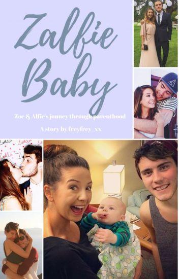 Zalfie Baby