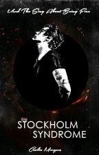 The Stockholm Syndrome [H.S] #Wattys2015 》HIATU 《 by MissMarques14